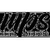 MPS - Gesellschaft für Marketing und Presseservice mbH
