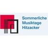 Gesellschaft der Freunde der Sommerlichen Musiktage Hitzacker e.V.