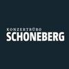 Konzertbüro Schoneberg GmbH (Berlin)