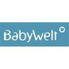 Fleet Events / Babywelt