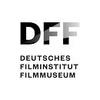 Deutsches Filmmuseum - Museum & Kino