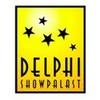 Delphi Showpalast