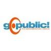 go public PR & Medienberatung