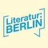 Literatur Berlin e.V. 2019