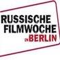 Russische Filmwoche in Berlin