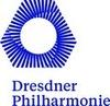 Dresdner Philharmonie