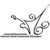UNICHOR der Heinrich-Heine-Universität Düsseldorf / Universitätsorchester