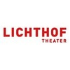 Lichthof Theater e.V.