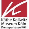 Käthe-Kollwitz-Museum