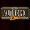 Autokino Live