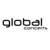 Global Concerts GmbH / Isarklassik