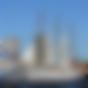 Hamburger Hafengeburtstag (Begleitfahrt der großen Einlaufparade am Donnerstag)