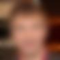 """Ingolf Lück - """"Sehr erfreut""""! Die Comedy-Tour 2019"""