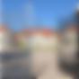 Münchner Freiheit - Open-Air