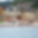 Panoramafahrt in Cochem mit dem MS Moselprinz
