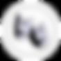 Franziska Wanninger: Furchtlos glücklich