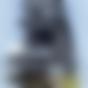 Besichtigungs- und Hebe-Fahrt durch das Schiffshebewerk Niederfinow