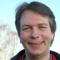 Thorsten_Krueger