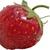~0-Erdbeermonster