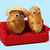 two_potatoes