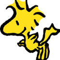 hubsilinchen
