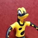 salamander241