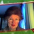 C.Haeusser48