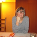 Susanne11