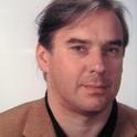 UweBerlin